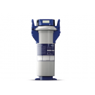 Brita Purity Steam 600 Complete System With MDU