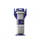 Brita Purity 600 Complete System With Display