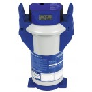 Brita Purity 450 Complete System With Display