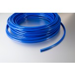 "Blue Tubing - 3/8""OD JG Tube cut to 30M lengths"