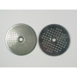 55mm Shower Plate