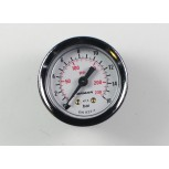 Water Pressure Gauge 41mm