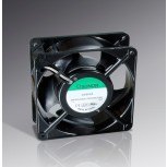 Axial Fan 0240V Fan Dimensions 120mmx120mmx38mm