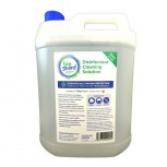Bioguard Disinfectant Cleaning Solution 5 Litre Container