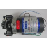 Diaphragm Pump 230VAC With SHGURfit Connection