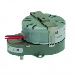 Necta - Shift Motor - 252258