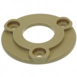 Flange for Spring -  Necta - 098569