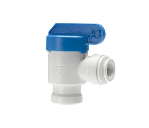 John Guest Valves available here at Hawco