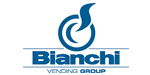 Bianchi Spares - Available at Abbeychart