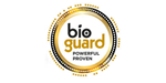 Bioguard - Available at Abbeychart