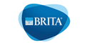 Brita Filters | Water - Available at Abbeychart