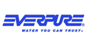 Everpure Filters | Water - Available at Abbeychart