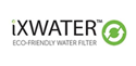 IX Filters | Water - Available at Abbeychart