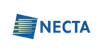 Necta Machine Spares - Available at Abbeychart