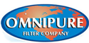 omnipure Filters | Water - Available at Abbeychart