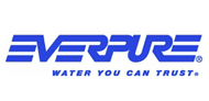 Everpure - Water Filters