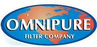 Omnipure - Water Filters