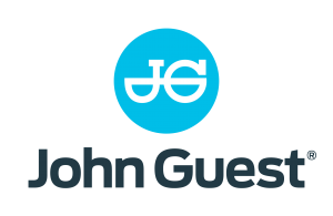 Abbeychart has launched brand of the month, January's brand being John Guest