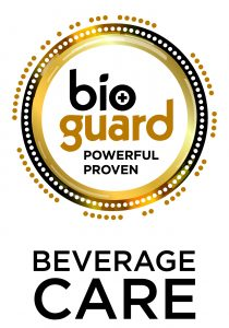 Bioguard - Abbeychart's Brand Of The Month